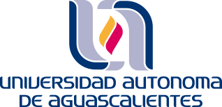 Hospital Veterinario :: Universidad Autónoma de Aguascalientes