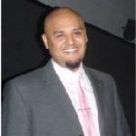 Academias de Prácticas en Enseñanza: Piry Herrera Alvarado