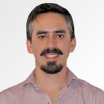 Dr. Daniel Figueroa Escalante
