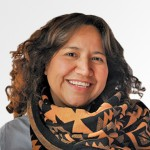 Mtra. Graciela Guerrero Palomo