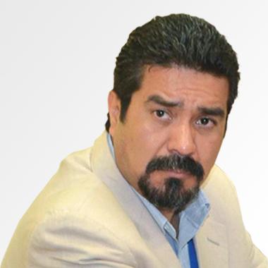 Dr. Juan Antonio Rodríguez