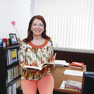 Olivia Sánchez García