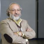 Dr. Fernando Plascencia Martínez