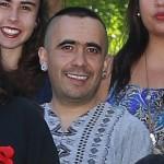 Mtro. Alejandro Montelongo