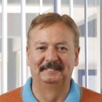 Dr. Fernando Padilla Lozano