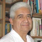 Dr. Genaro Zalpa Ramirez