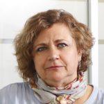 Dra. Silvia M. Bernat Calva