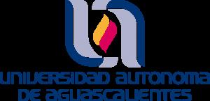 UAA | Universidad Autónoma de Aguascalientes