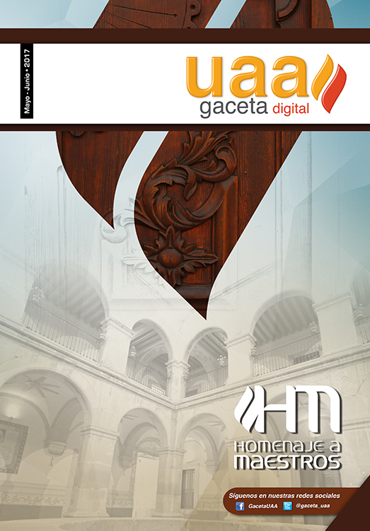 Gaceta Digital #22