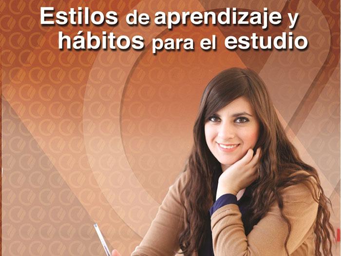 Estilos de aprendizaje y hábitos para el estudio