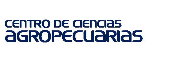Centro de Ciencias Agropecuarias