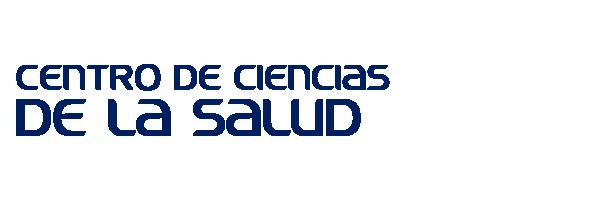 Centro de Ciencias de la Salud