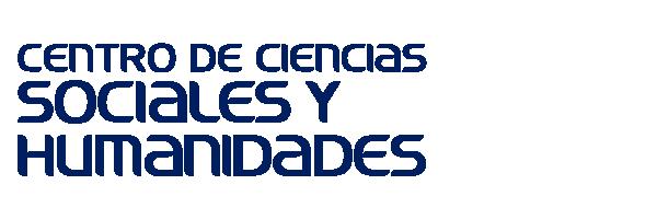 Centro de Ciencias Sociales y Humanidades