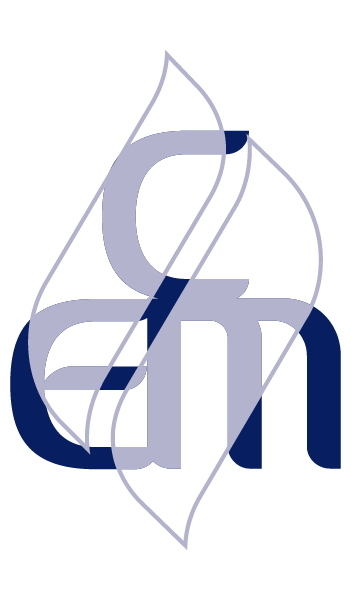Centro de Educación Media