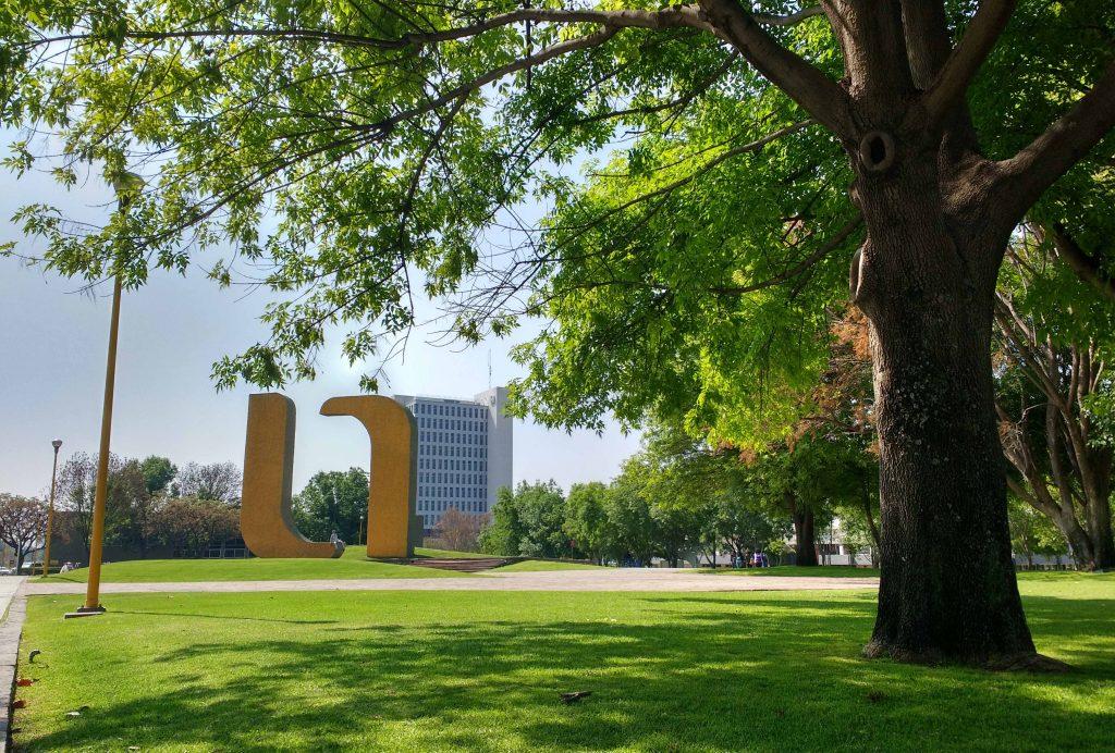 Necesaria certeza presupuestal en Universidades para continuar con el fortalecimiento de la educación superior en México