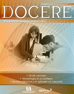 DOCERE #13