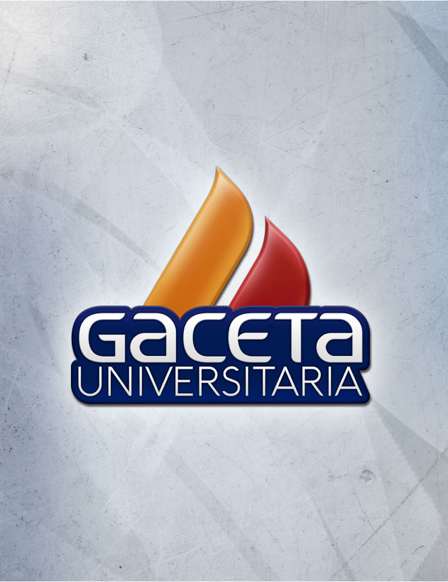 Gaceta Universitaria