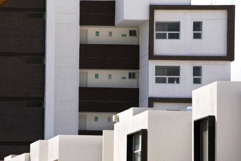 Estudiantes de urbanismo de la UAA fortalecen la sustentabilidad y rentabilidad en el estado