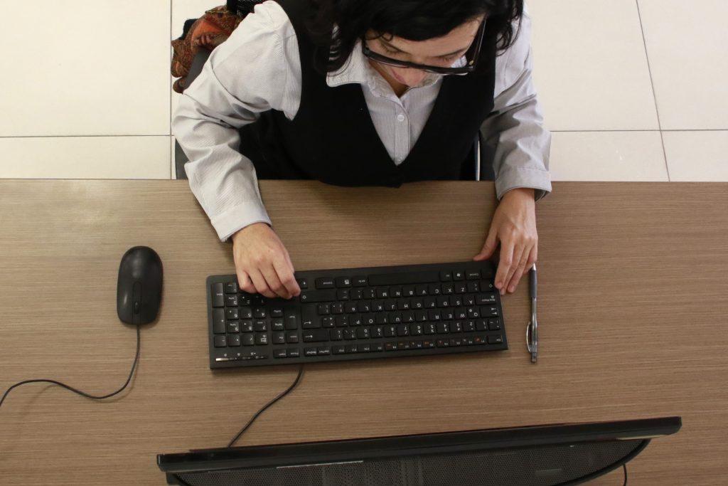 UAA oferta diplomados en línea para favorecer la mejora continua de los Profesionistas