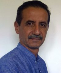 Lic. en Urb. Juan Carlos Navarro Alba