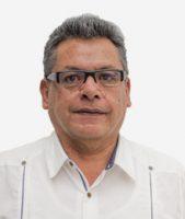 Dr. en Urb. Oscar Luis Narváez Montoya