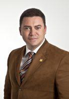 Dr. en Urb. Tonahtiuc Moreno Codina