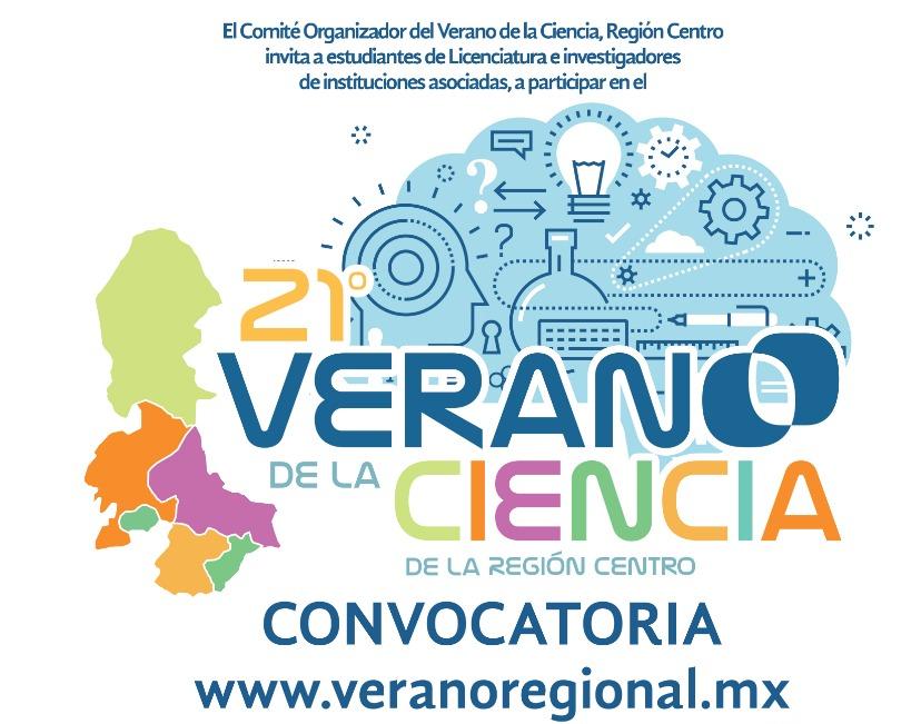 UAA fortalece vínculos entre estudiantes e investigadores del país