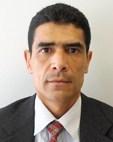 M. en Val. Urb. Oscar Gutiérrez Navarro