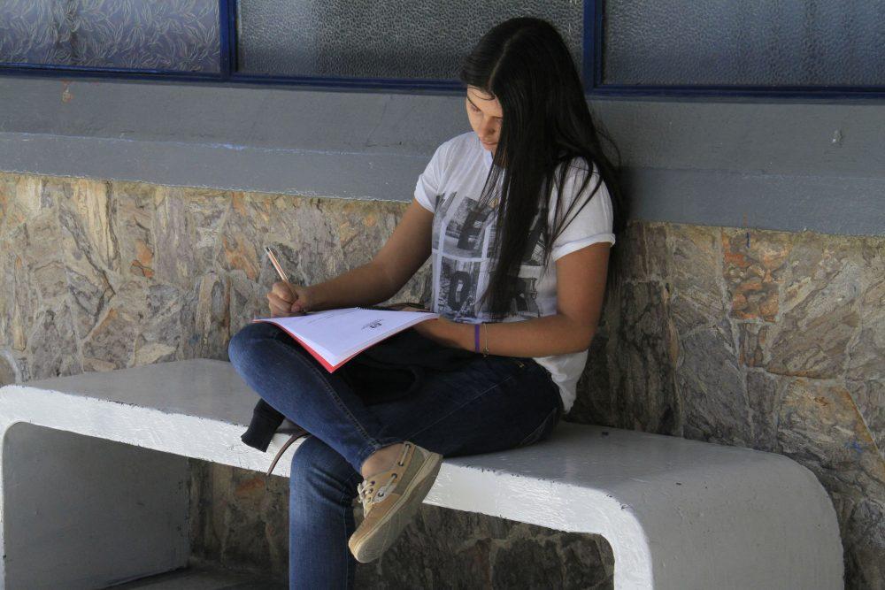 UAA promueve la creación artística a través de concursos literarios