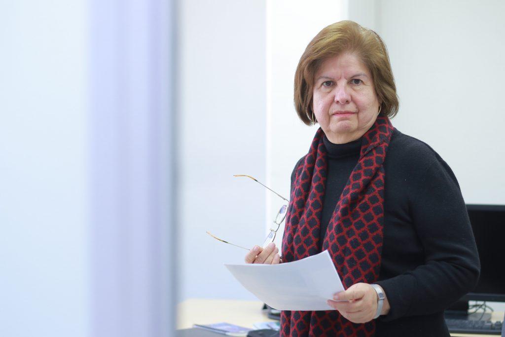 Defensoría de los Derechos Universitarios de la UAA comprometida a aplicar la Legislación Universitaria