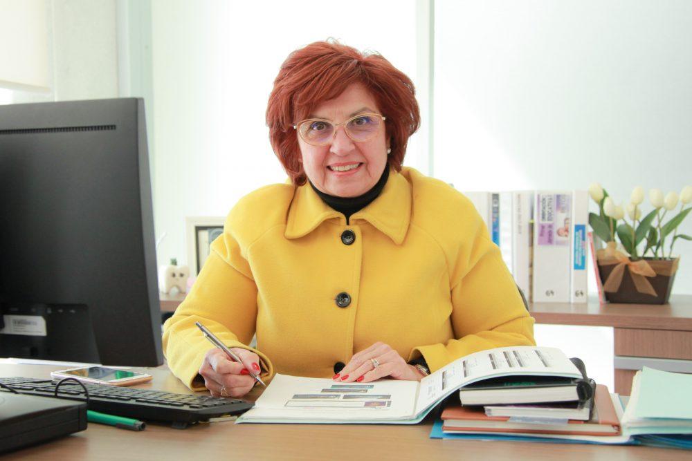 La UAA fortalece el apoyo y seguimiento hacia el estudiantado con orientación educativa