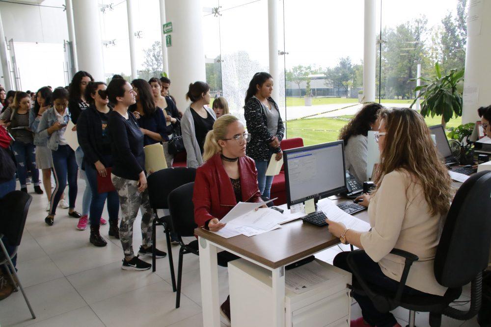 UAA abre primer periodo para solicitud de becas de bachillerato y nivel licenciatura