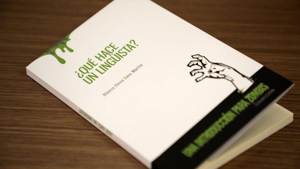 Editorial UAA amplía colección de divulgación científica con nuevo libro