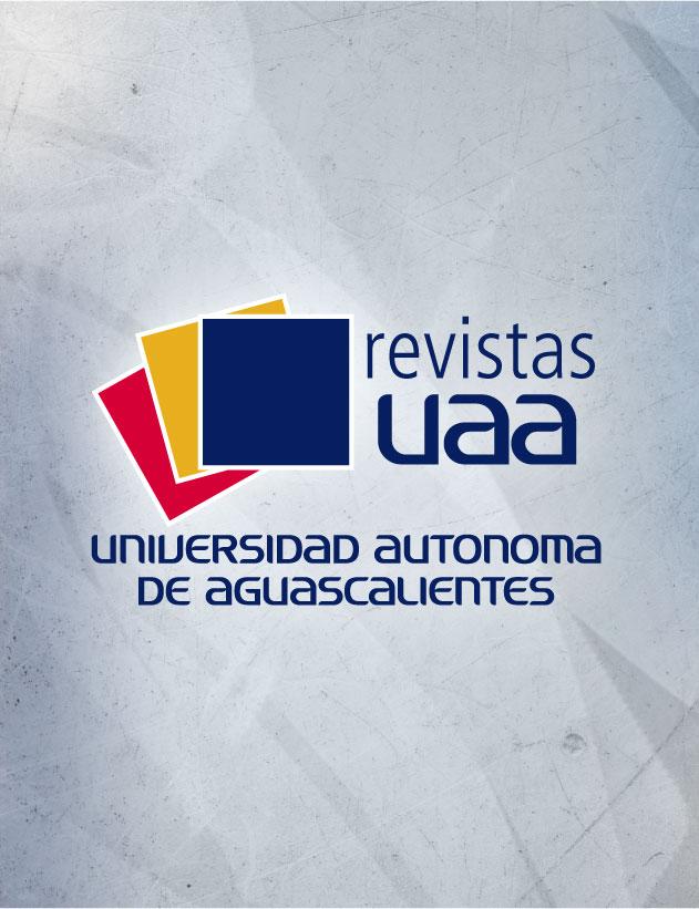 Revistas UAA