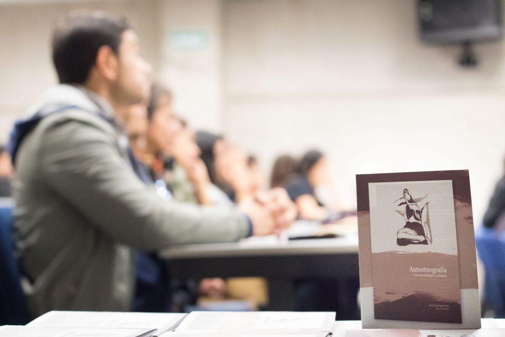 UAA amplía su catálogo editorial con nuevo libro electrónico