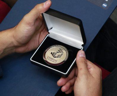 Tres licenciaturas de la UAA obtienen Nivel 1Plus en el Padrón EGEL