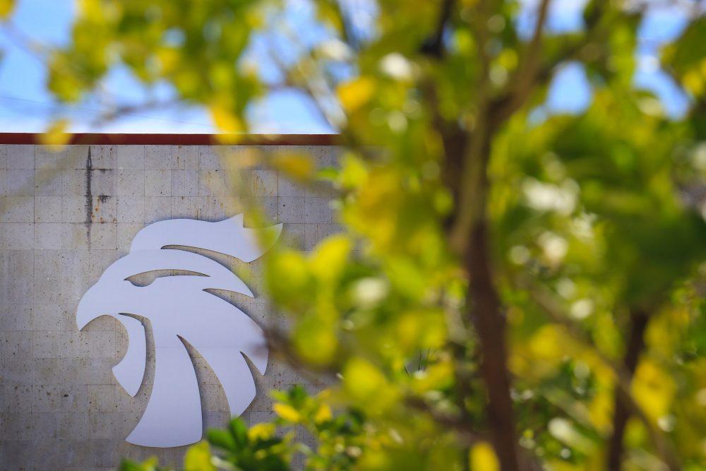 UAA brindará becas y prórrogas a estudiantes con vulnerabilidad económica