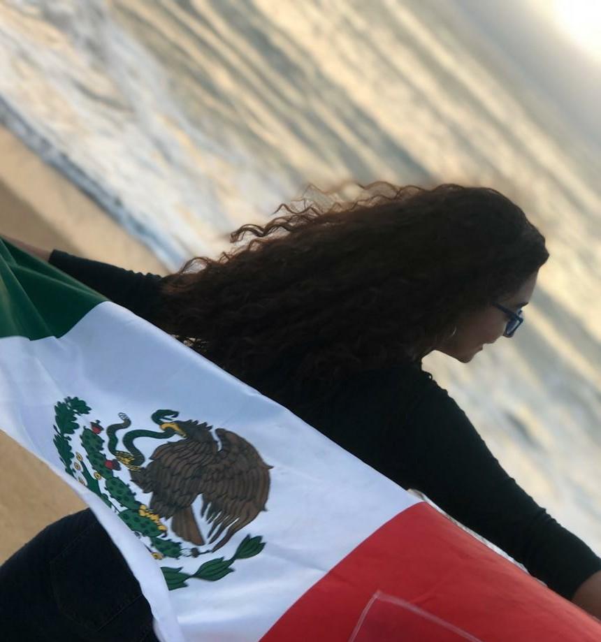 Estudiantes de movilidad de la UAA en Chile solicitan apoyo para regresar al país