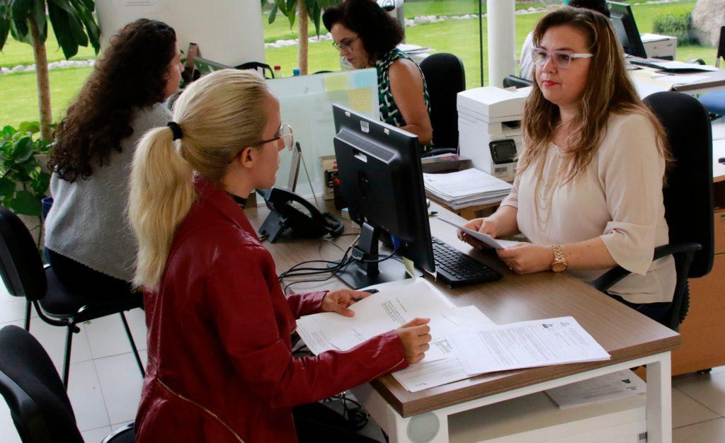 UAA otorga 25 por ciento adicional en las becas activas a sus estudiantes