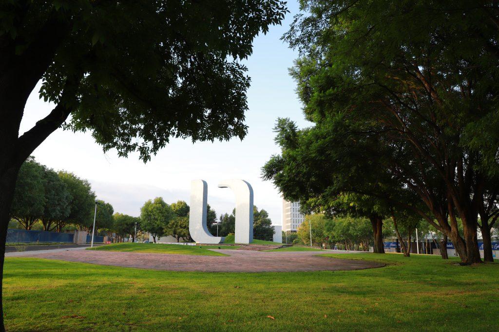 UAA colabora en proyecto de Geoparque UNESCO Aguascalientes
