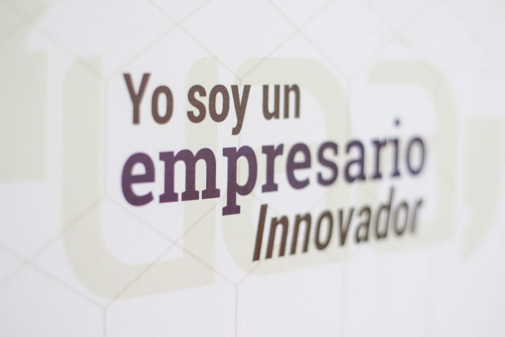 Incubadora de la UAA orienta emprendimientos hacia nuevos modelos de negocio