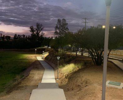 UAA robustece su conectividad gracias a nueva infraestructura en ciudad universitaria
