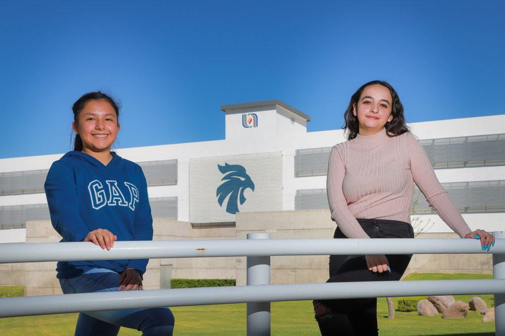 Estudiantes del Bachillerato de la UAA representan a Aguascalientes en Olimpiadas de la Ciencia