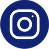 Instagram UAA