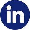 Linkedin UAA