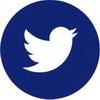 Twitter UAA