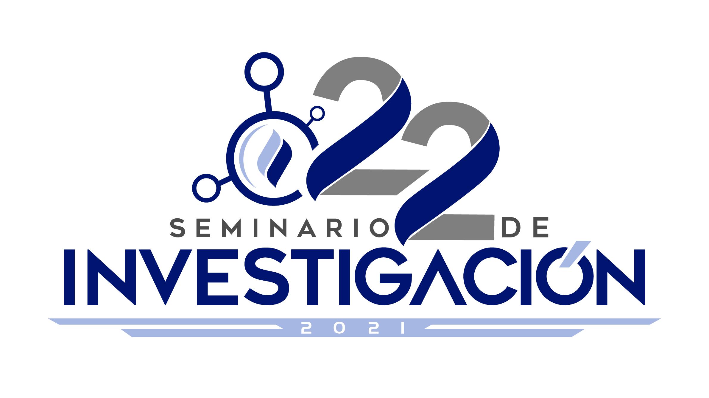 22° Seminario de Investigación