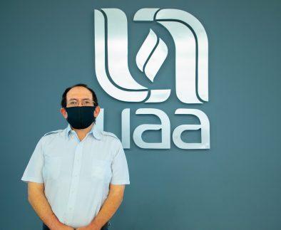 Investigador de la UAA trabaja en modelos matemáticos para repartir recursos