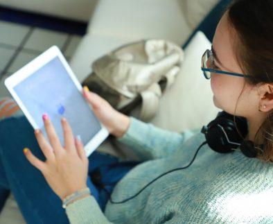 UAA ofrece más de 500 cursos intersemestrales