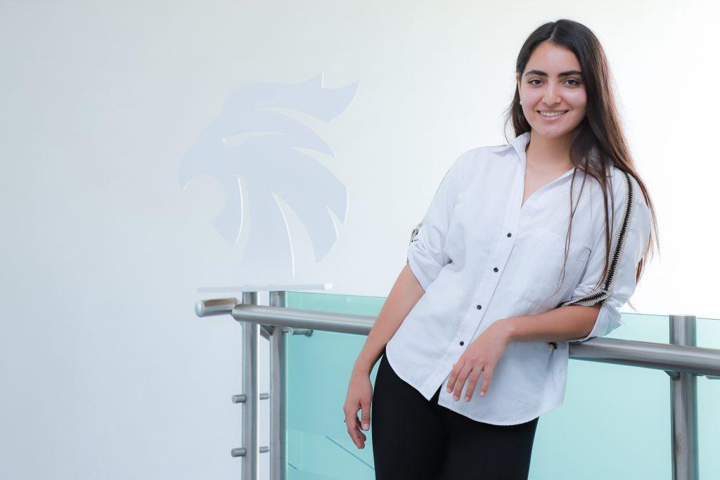 Estudiante y egresadas de la UAA obtienen primeros lugares en UNIMODAA Digital 2021
